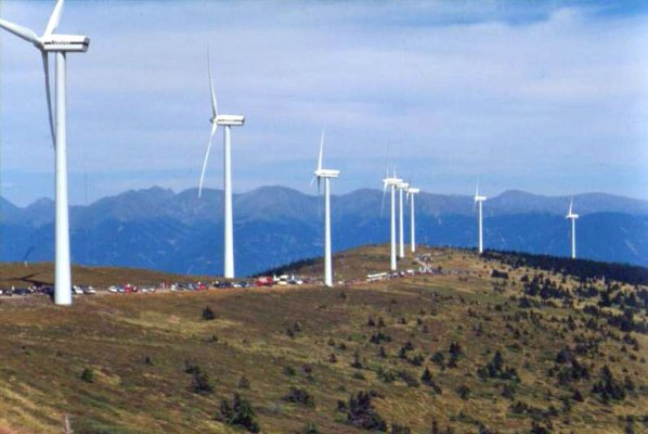 "Final-Orders-for-""Khalladi""-Wind-Power-Farm-Confirmed-for-Construction-in-Morocco.jpg"