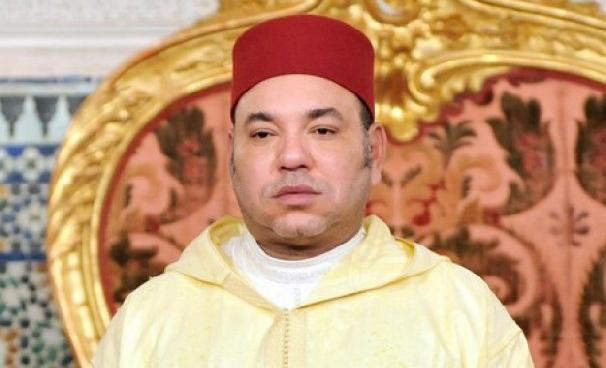 King-Mohamed-VI.jpg
