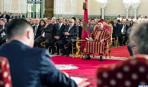 King-Mohammed-VI-Chairs-Launching-Ceremony-of-New-Investment-Reform-Plan.jpg