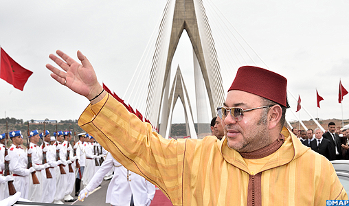 King-Mohammed-VI-Inaugurates-Longest-Cable-stayed-Bridge-in-Africa.jpg