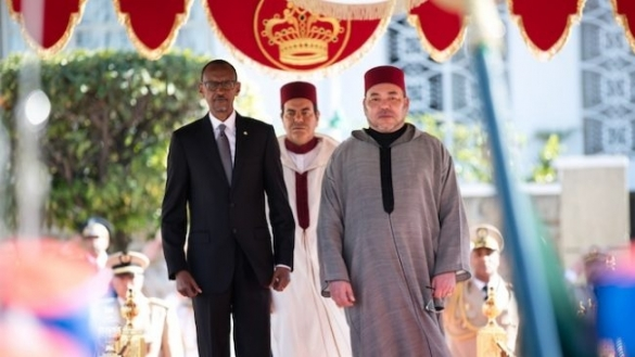King-Mohammed-VI-of-Morocco-with-Rwandan-President-Paul-Kagame.jpg