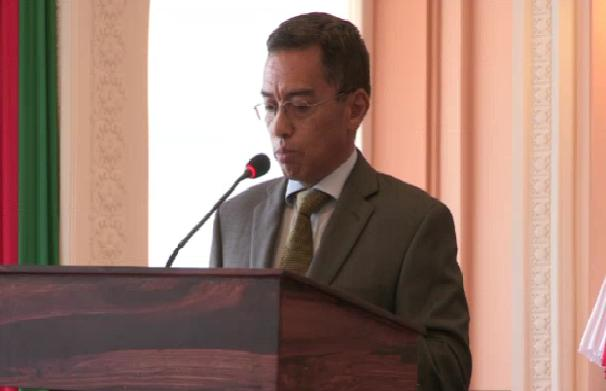 Madagascar-Praises-Moroccos-Experience-in-Modernizing-Public-Administration.png