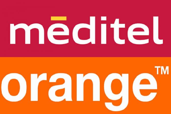 Meditel-to-Become-part-of-Orange-Before-End-of-This-Year..png