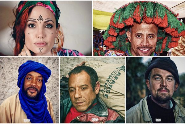 Moroccan-Artist-Reimagines-Hollywood-Superstars-as-Typical-Moroccans-.....jpg
