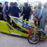 Moroccan-Engineering-Students-Stand-Out-at-Eco-Marathon-in-London-e1468578925228.jpg