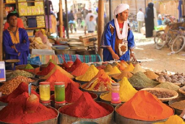 Moroccan-spices.jpg