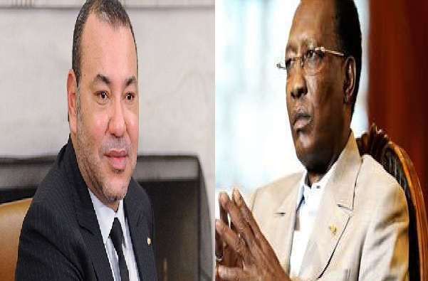 Morocco-Has-the-Right-to-Regain-its-Place-within-AU-Chadian-President-Says.jpg