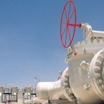 Moroccos-Liquefied-Natural-Gas-Plan.jpg