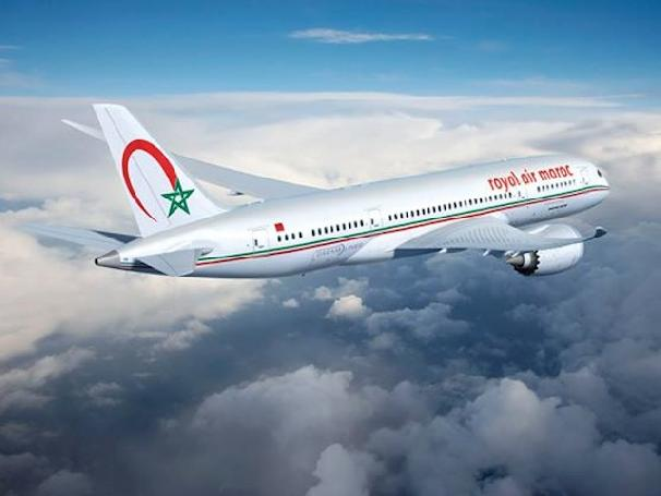 Royal-Air-Maroc.jpg