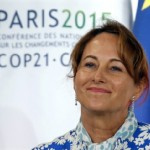 Ségolène-Royal-Calls-for-Concrete-Actions-to-Fight-Climate-Change-in-Mediterranean.jpg