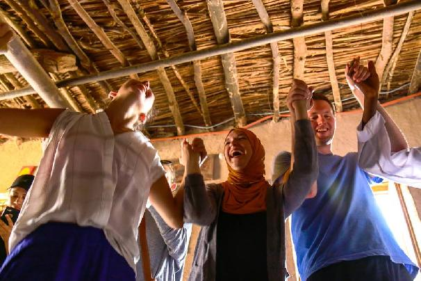 Tourists-Dancing-in-Morocco.jpg