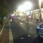 Truck-Drives-Into-Crowd-Kills-Over-30-People-in-Nice-France-e1468537155100.jpg