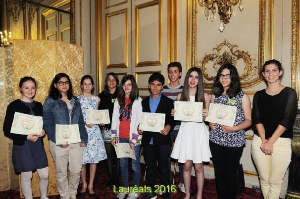 Two-Moroccan-Youths-Proudly-Represent-Morocco-in-Le-Plumier-d'Or.jpg