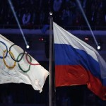 WADA-Report-Shows-State-Sponsored-Doping-in-Majority-of-Russian-Olympic-Sports.jpg