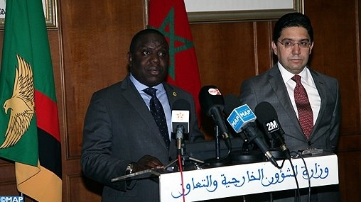 Zambian-foreign-minister-Harry-Kalaba-with-Moroccan-Minister-delegate-to-the-Minister-of-foreign-affairs-Nasser-Bourita.jpg