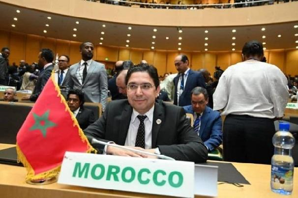 AU-Morocco-Reiterate-Support-for-UN-Led-Political-Process-on-Western-Sahara-640x426.jpg