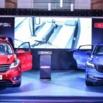 DFSK-Group-Launches-New-SUV-in-Moroccan-Market-640x348.jpg
