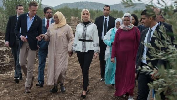 Ivanka-Trump-Commends-Morocco's-Efforts-to-Continue-to-Empower-Women-640x361.jpg