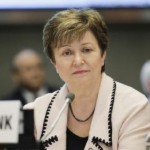 Kristalina-Georgieva-Morocco-Model-of-Cooperation-Between-IMF-and-Governments-640x359.jpg