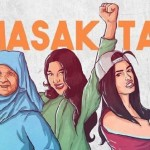 Masaktach-Movement-Gives-Voices-to-Rape-Victims-640x350.jpg