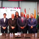 Moroccan-Football-League-Signs-Deal-with-LaLiga-to-Exchange-Expertise-640x367.jpg