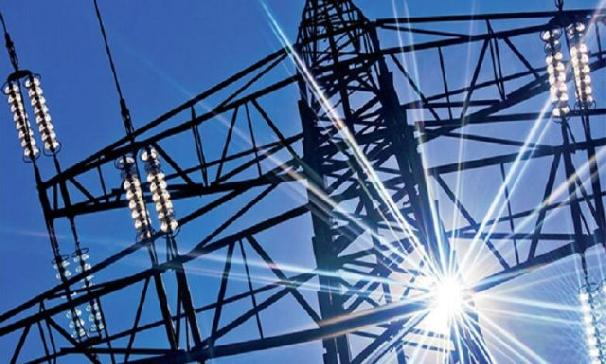Morocco's Electrical Exports Grow by 315%, Net Energy Increases by 3.8%