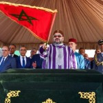 Morocco-Launches-New-National-Programs-for-Agriculture-Forests-640x480.jpg