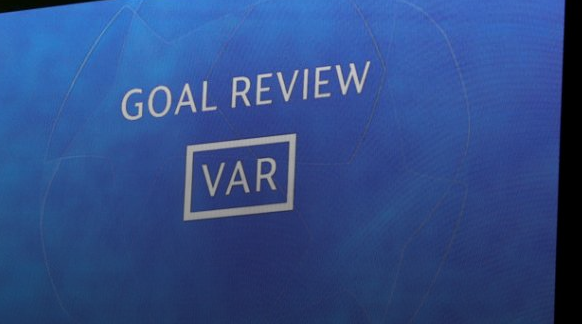 Morocco-Remains-1st-African-Country-to-Use-VAR-for-Local-Games.png
