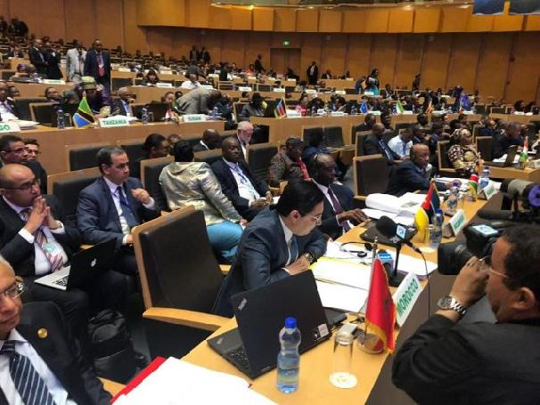 Morocco-Urges-AU-Members-to-Work-Together-to-Ensure-Security-in-Africa-640x480.jpg