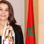 Morocco-to-Develop-Relations-With-All-Spanish-Autonomous-Communities-640x365.jpg