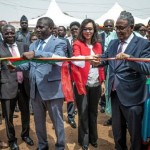 OCP-Foundation-Launches-Agricultural-Development-Projects-in-Cameroon-640x427.jpg