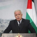 Palestine-Reiterates-Support-for-Morocco's-Territorial-Integrity-640x360.jpg