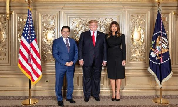Trump-Allegedly-Wants-Morocco's-Support-Against-Iran-640x384.jpg