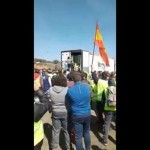 spanish-farmers-attack-moroccan-trucks-in-andalucia-640x360.jpeg