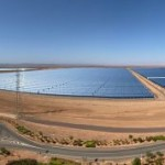 AfDB-Morocco's-NOOR-Solar-Projects-Support-Africa's-Energy-Transition-238x178.jpg