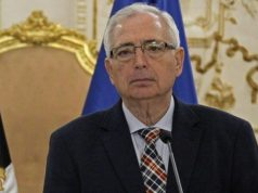 France, Morocco to Discuss Issue of Unaccompanied Minors in Europe
