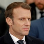 Macron-Backs-Charlie-Hebdo-Denounces-'Islamic-Separatism'-238x178.jpg