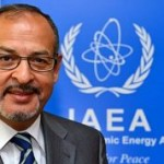 Moroccan-Expert-Khammar-Mrabit-Joins-IAEA's-Nuclear-Safety-Commission-238x178.jpg