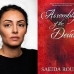 Moroccan-Saeida-Rouass'-'Assembly-of-the-Dead'-Set-for-Screen-Adaptation-238x178.jpg