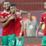 Morocco's-National-Team-Drops-1-Spot-in-FIFA-Monthly-Ranking-238x178.jpg