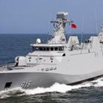 Morocco's-Royal-Navy-Arrests-168-Irregular-Migrants-in-Mediterranean-238x178.jpg