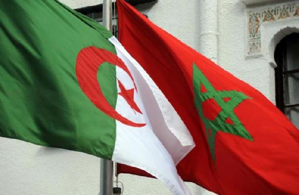 Algeria sets conditions for dialogue with Morocco