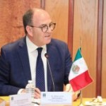 Morocco-Mexico-Pledge-to-Develop-Bilateral-Cooperation-238x178.jpg