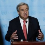 Secretary-General-Antonio-Guterres-238x178.jpg