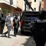 Suspect-Attempts-to-Blow-Himself-Up-as-Morocco-Dismantles-Terror-Cell-238x178.jpg