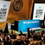 UN-climate-action-summit-238x178.jpg