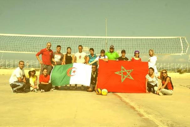 Algeria-Morocco-Volleyball-Game-Over-Border-Fence-Net-Postponed.jpg