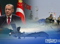 Erdogan's-Turkey-is-Punching-Above-Its-Weight-on-Multiple-Fronts-2-238x178.jpg