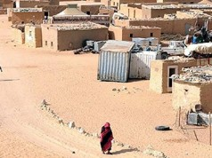 Pacific Alliance Supports Morocco's Autonomy Plan in Western Sahara
