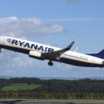 Low-Cost-Airline-Ryanair-Resumes-Operating-Flights-to-Morocco-238x178.jpg
